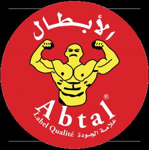 Abtal Matelas logo