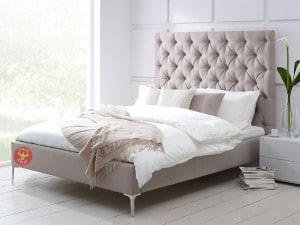 pack complet de lit maroc