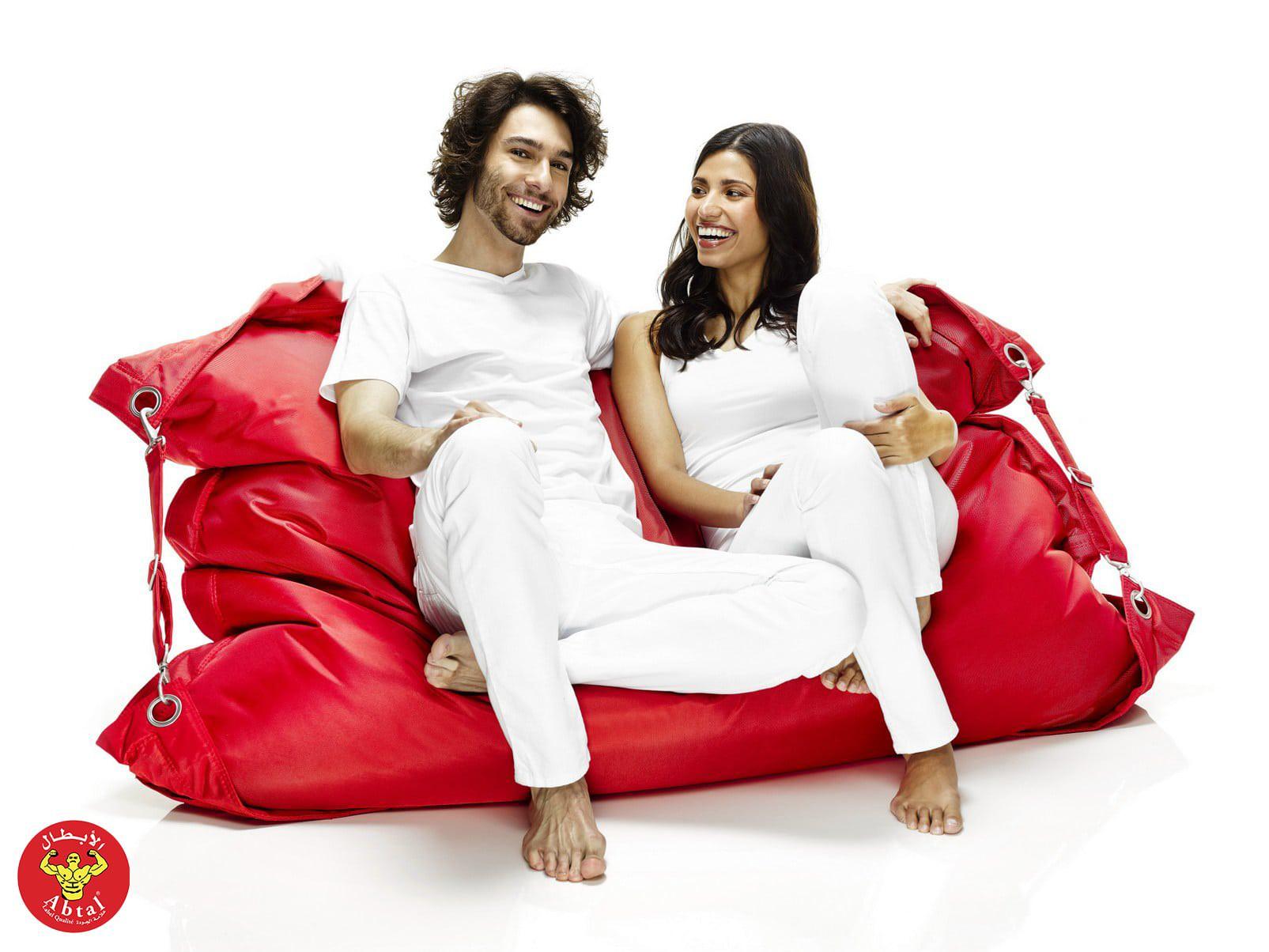 abtalboy-couple-double-vente-maroc