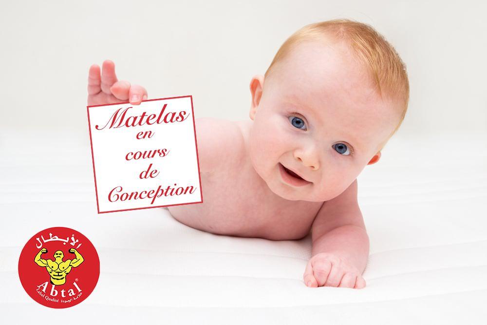 matelas-en-cours-bebe