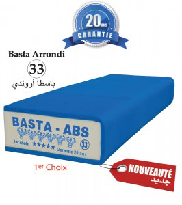 mousse-33-basta-arrondi