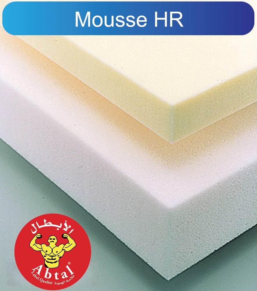 mousse-Haute-résilience-maroc