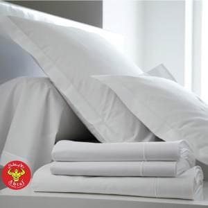 set-de-lit-maroc